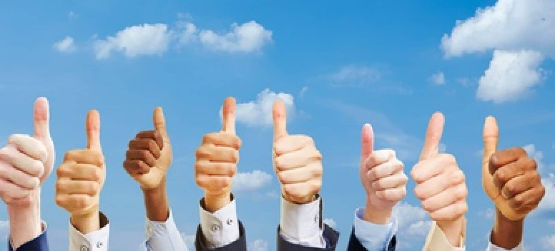 deutliche verbesserungen bei den auergewhnlichen belastungen - Ausergewohnliche Belastungen Beispiele