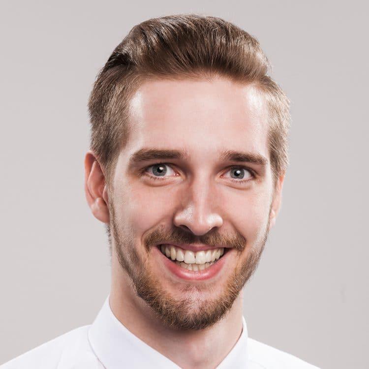 Wolfgang Dittrich Steuerberatung Alexander Lakomek