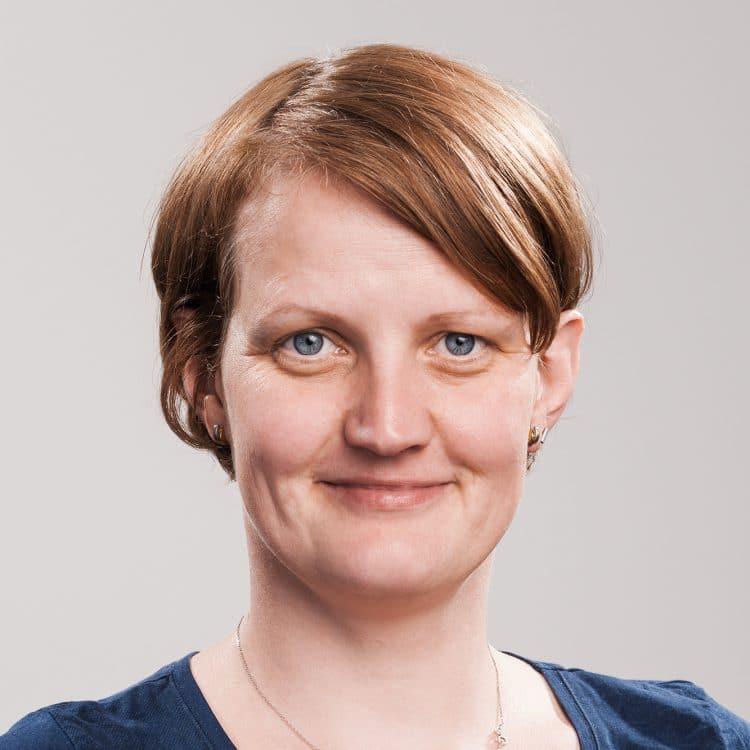 Wolfgang Dittrich Steuerberatung Sibylle Schürhoff